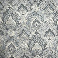 S2083 Haze Fabric