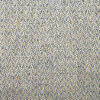 S2084 Lagoon Fabric