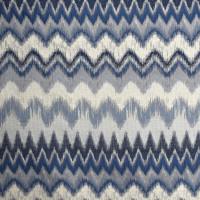 S2085 Indigo Fabric