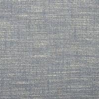 S2086 Sky Fabric