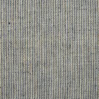 S2087 Lake Fabric