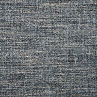 S2091 Tide Pool Fabric