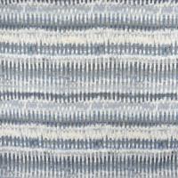 S2092 Denim Fabric