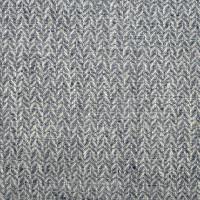 S2095 Ocean Fabric