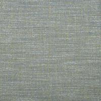 S2097 Pond Fabric