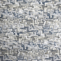 S2100 Cobalt Fabric