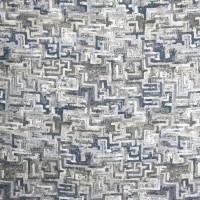 S2100 Cobalt Fabric