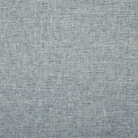 S2101 Windsor Fabric