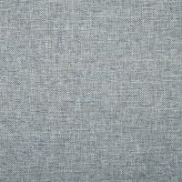 S2101 Windsor Fabric
