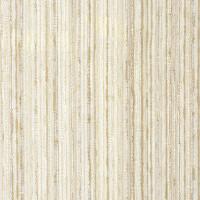 S2112 Sand Fabric