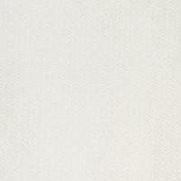 S2114 Snow Fabric