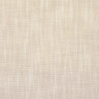 S2122 Linen Fabric