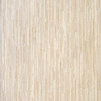 S2123 Sand Fabric
