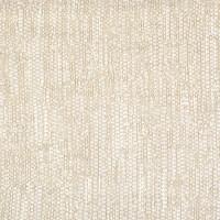 S2125 Beach Fabric