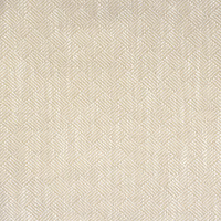S2127 Seasalt Fabric