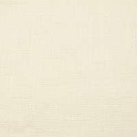 S2128 Cream Fabric