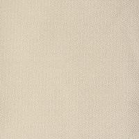 S2132 Sand Fabric