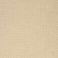 S2133 Dune Fabric
