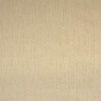 S2141 Sand Fabric