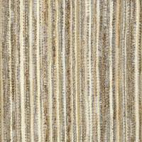 S2145 Sand Fabric