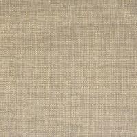 S2148 Twine Fabric