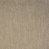 S2150 Mocha Fabric