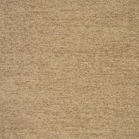 S2152 Dune Fabric