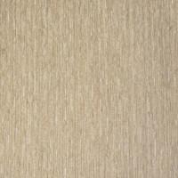 S2155 Dune Fabric