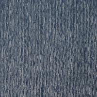 S2156 Indigo Fabric