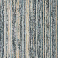 S2161 Fog Fabric