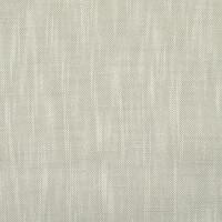 S2163 Mist Fabric