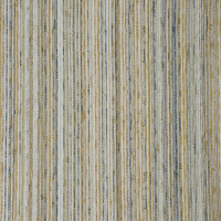S2164 Seaside Fabric