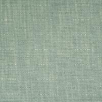 S2168 Tropic Fabric