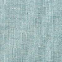 S2171 Surf Fabric