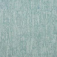 S2175 Pool Fabric