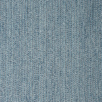 S2178 Horizon Fabric