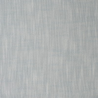 S2180 Cloud Fabric