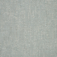 S2181 Spa Fabric