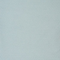 S2183 Cloud Fabric