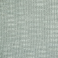 S2185 Shadow Fabric