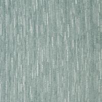S2187 Horizon Fabric