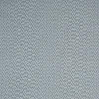 S2188 Blue Fabric