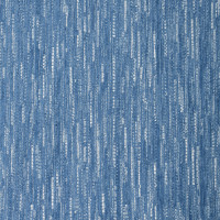 S2192 Sailor Fabric