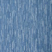 S2192 Sailor Fabric