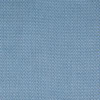 S2194 Ocean Fabric