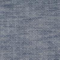 S2196 Indigo Fabric