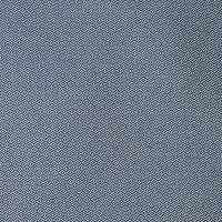 S2199 Navy Fabric