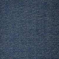 S2201 Deep Blue Fabric