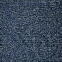 S2201 Deep Blue Fabric