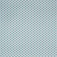 S2205 Surf Fabric